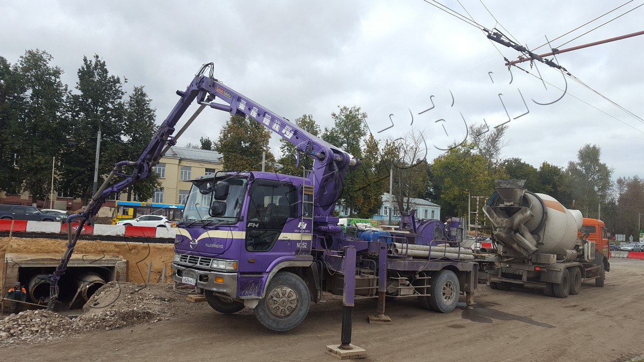 Красители для бетона купить во владимире заказать бетон в малоярославце