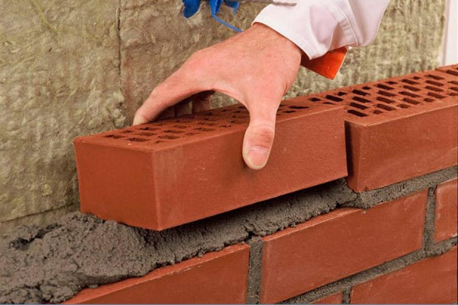 Цементные растворы во владимире цементный раствор м50 сертификат