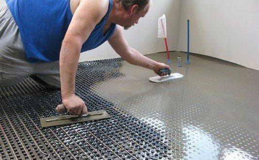 Цементные растворы во владимире александра бетон